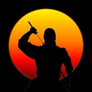 Castle Ninjas 1.06