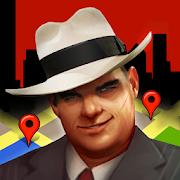 City Domination - mafia gangs 4.1.6