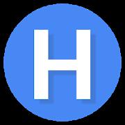 Holo Launcher 3.1.2