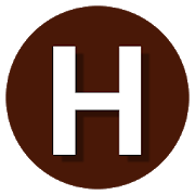 Holo Launcher for Froyo 3.1.2