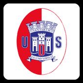 União Desportiva de Santarém 1.7.1