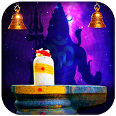 Virtual Shiv Aaradhana 1.4
