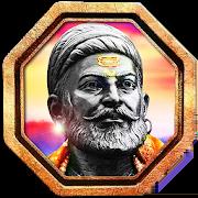 Shivaji Maharaj Photo Frames 1.5.1