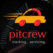 Pitcrew Car Service, Repair & Tracking 1.3