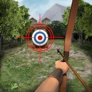 Archery Big Match 1.3.3