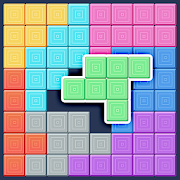 Block Puzzle King 1.3.8