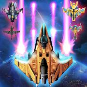 Galaxy Airforce War 1.0.45