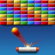 Bricks Breaker King 1.3.9