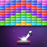 Bricks Breaker Challenge 1.0.27