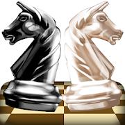 Chess Master King 18.12.12
