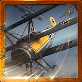 Air Battle: World War 1.0.16