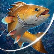com.mobirix.fishinghook 2.2.8