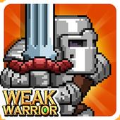 Weak Warrior 1.9