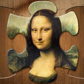 jigsaw puzzle gallery 9.0