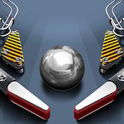 Pinball King 1.3.5