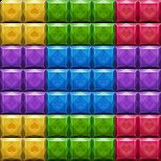 Jewelry Pop Puzzle 1.0.9