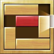 Escape Block King 1.3.8