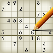 number puzzle kingmobirixPuzzle