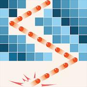 Bricks Breaker Puzzle 1.68