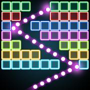 Bricks Breaker Quest 1.0.88