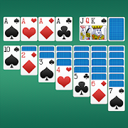 World Solitaire 1.28