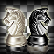 The King of Chess 18.10.31