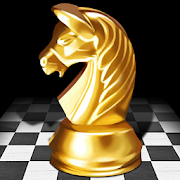 World of ChessmobirixsubBoard