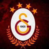 Galatasaray Marşları&Resimler 3.6.2.2.3