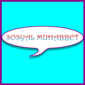 SosyaL MuhabbeT 2.0.1