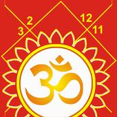 Lal Kitab Horoscope 13.0