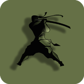 Shadow Fighter - PRO 1.0