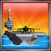 NavyStrat 1.1.0