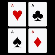 Slide Poker 1.0