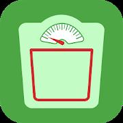 4Weight - weight tracker 1.4.531-release