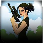 Bird Shooter 1.4