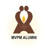 MVPM Alumni 2.8