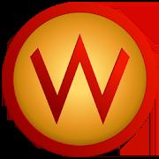 WebGuard 1.5.55