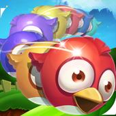 Bird Revenge 1.7.3035