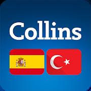 Spanish<>Turkish Gem Dict 6.0.028