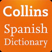 com.mobisystems.msdict.embedded.wireless.collins.spanishcu icon