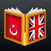 Turkish<>English Dictionary 4.3.089