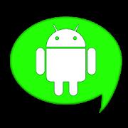 Phone Info 1.0.1