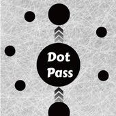 Dot Pass - Amazing Puzzle 1.2