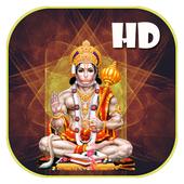 Sundarkand Audio - Hindi Text 1.0