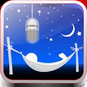 Dream Talk Recorder 3.6