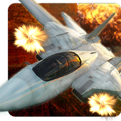 AirCombat: Challenge - ultimate air fight 1.14