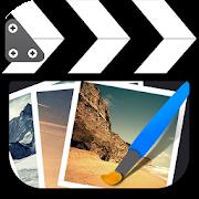 Cute CUT - Video Editor & Movie Maker 1.8.8