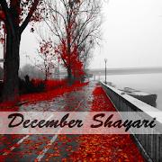 December Shayari 1.0