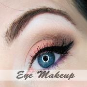 Eye Makeup 1.1