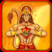 Hanuman Return Games 33089010